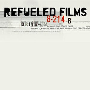 Profile picture for Refueled Films