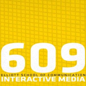 Profile picture for Interactive 609