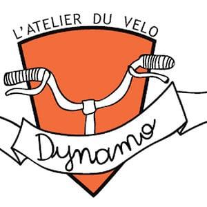 Profile picture for TéléDynamo