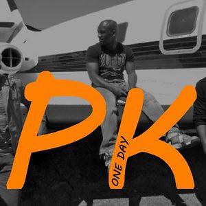 Profile picture for PKoneday