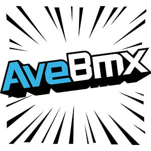 Profile picture for AveBmx