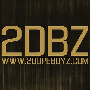 Profile picture for 2dopeboyz.com