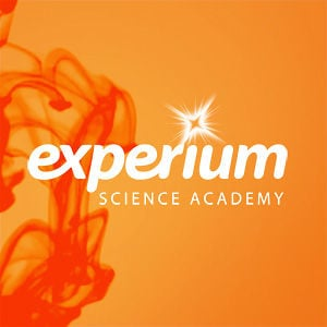 Profile picture for Experium Science Academy