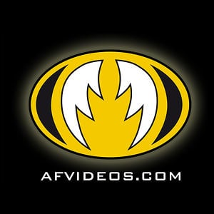 Profile picture for AFVideos