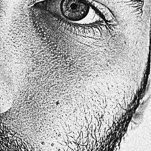 Profile picture for Francesco Berta