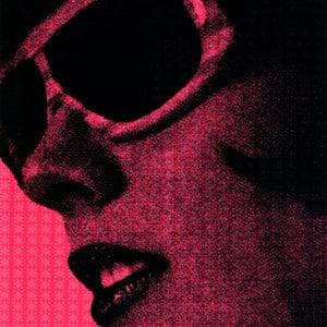 Profile picture for Kristin Backman