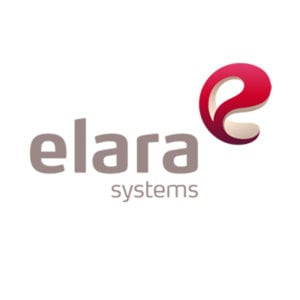 Profile picture for Elara Systems