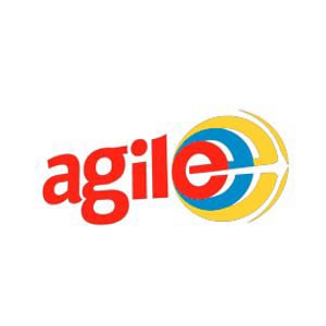 Profile picture for Agile Eastern Europe