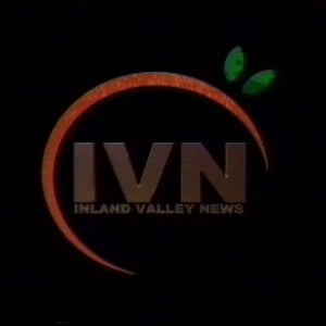 Profile picture for Inland Valley News