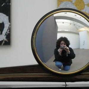 Profile picture for Daniela Ramos Arias