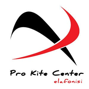 Profile picture for Elafonisi Pro Kite Center