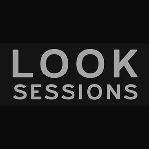 Profile picture for Look Sessions