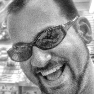 Profile picture for Oscar Betancur