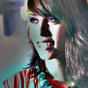 Profile picture for Julia Dschulschn