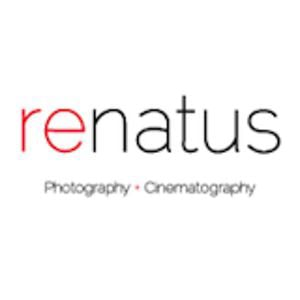 Profile picture for Renatus