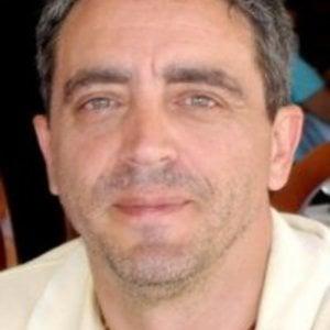 Profile picture for Jesús Manzano