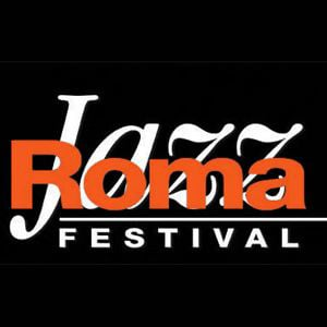 Profile picture for Roma Jazz