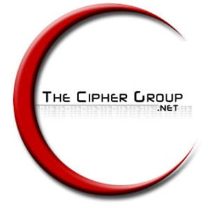 Profile picture for The Cipher Group