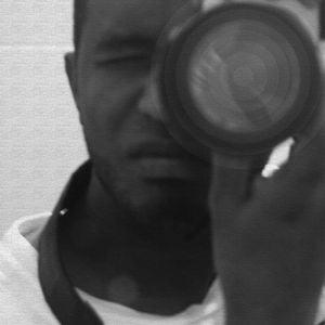 Profile picture for Edd Anderson