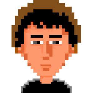 Profile picture for Lapo Luchini
