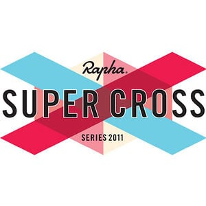 Profile picture for Super Cross