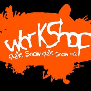 Profile picture for WorkShopBX