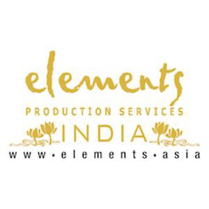 Profile picture for Elements Production