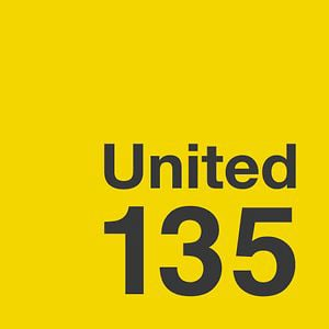 Profile picture for United 135