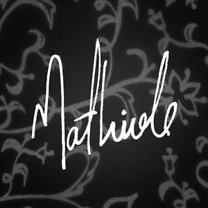 Profile picture for mathiole