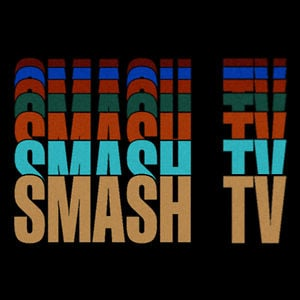 Profile picture for Smash TV