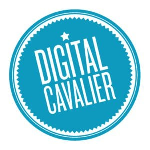 Profile picture for Digital Cavalier