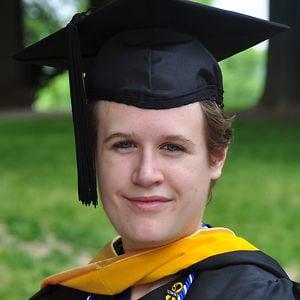 Profile picture for Connie Hyberg