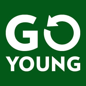 Profile picture for GoYoung