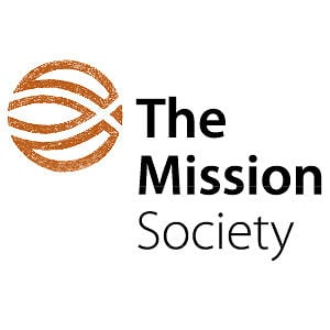Profile picture for The Mission Society