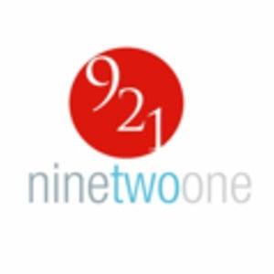Profile picture for 921 Associates