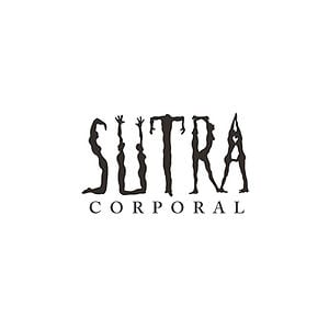 Profile picture for Sutra Corporal