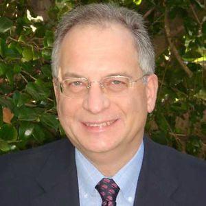 Profile picture for Mark Litwak