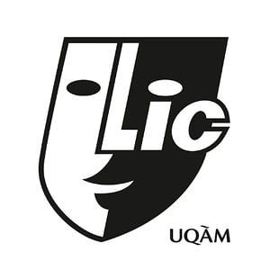 Profile picture for LicUQAM