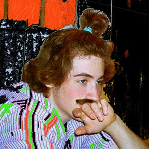 Profile picture for stephen ruberto