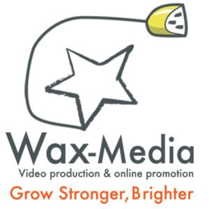 Profile picture for Wax-Media.co.uk
