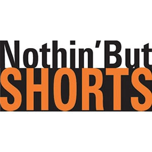 Profile picture for NothinButShorts International