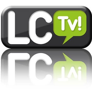 Profile picture for LCTV