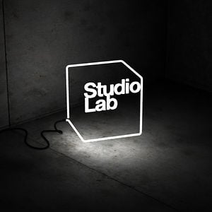 Profile picture for StudioLab