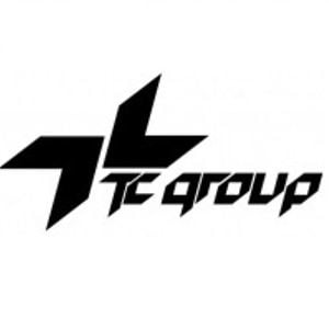 Profile picture for tcgroup