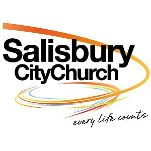 Profile picture for Salisbury City Church