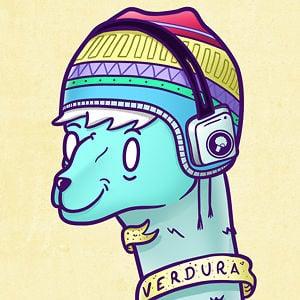 Profile picture for Verdura