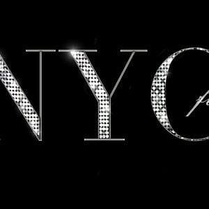 Profile picture for NYC FILMS
