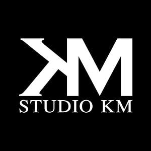 Profile picture for STUDIO KM