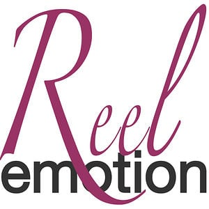Profile picture for Reel Emotion Wedding Videos