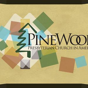 Profile picture for Pinewood Church